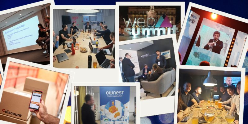 Visuel article ownest 2019 recap