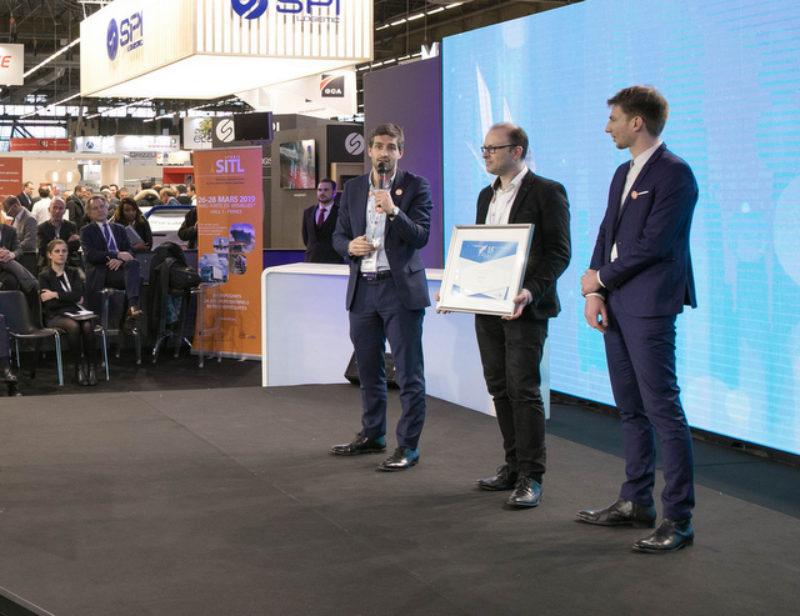 Ownest-sitl-prix-innovation-2018