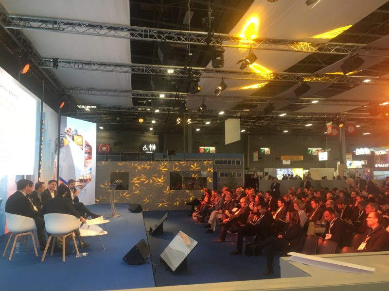 Sitl-salon-innovation-logistique-2019-conference