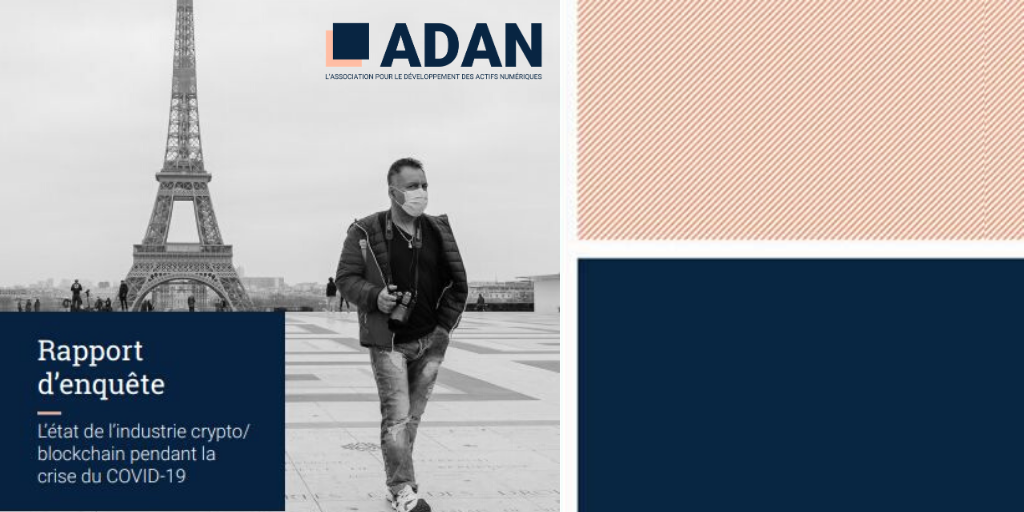 Rapport enquête ADAN crypto blockchain 1