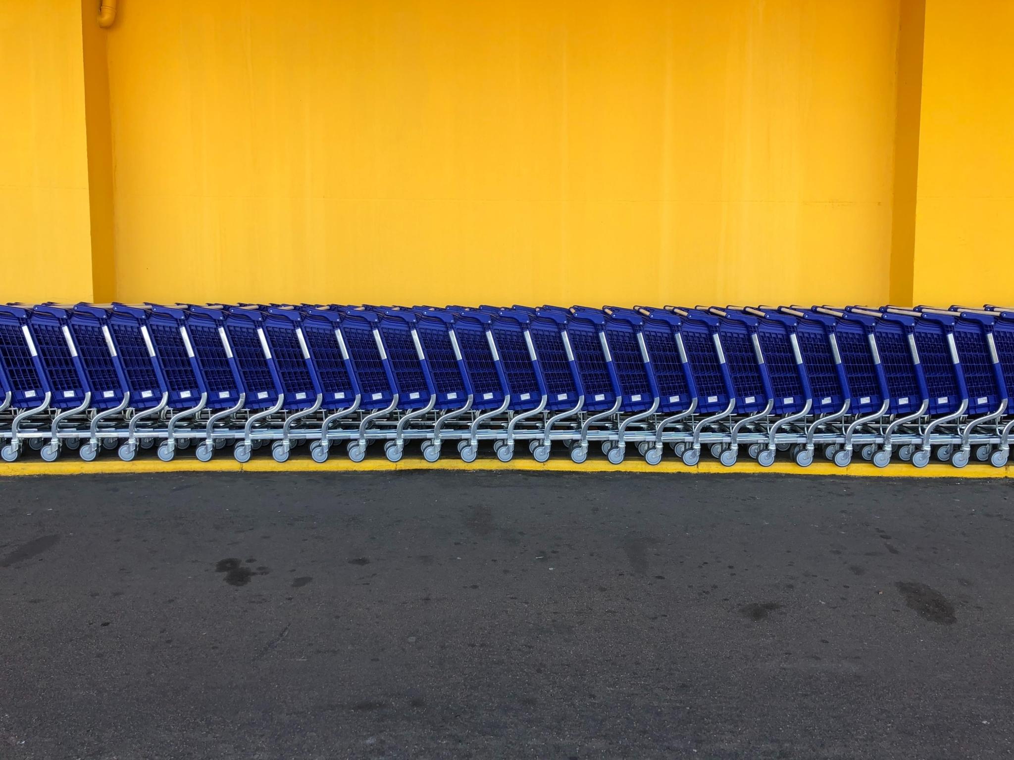 Retail shoppingcart fabio bracht unsplash