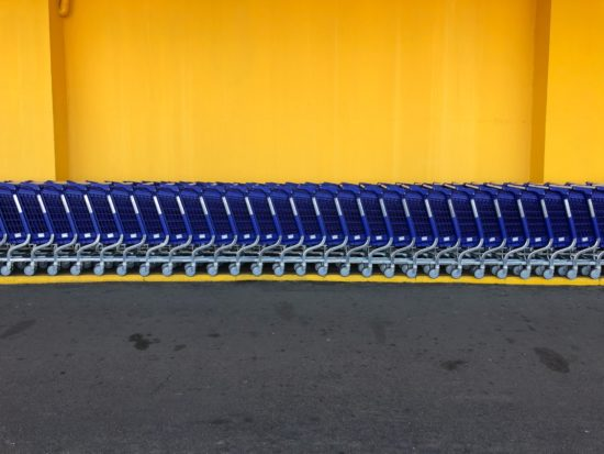 Retail shoppingcart fabio bracht unsplash
