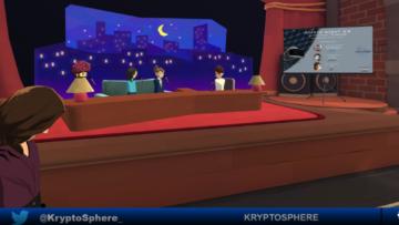 Ownest Kryptonight 6 VR article