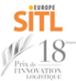 SITL Europe 2018 award