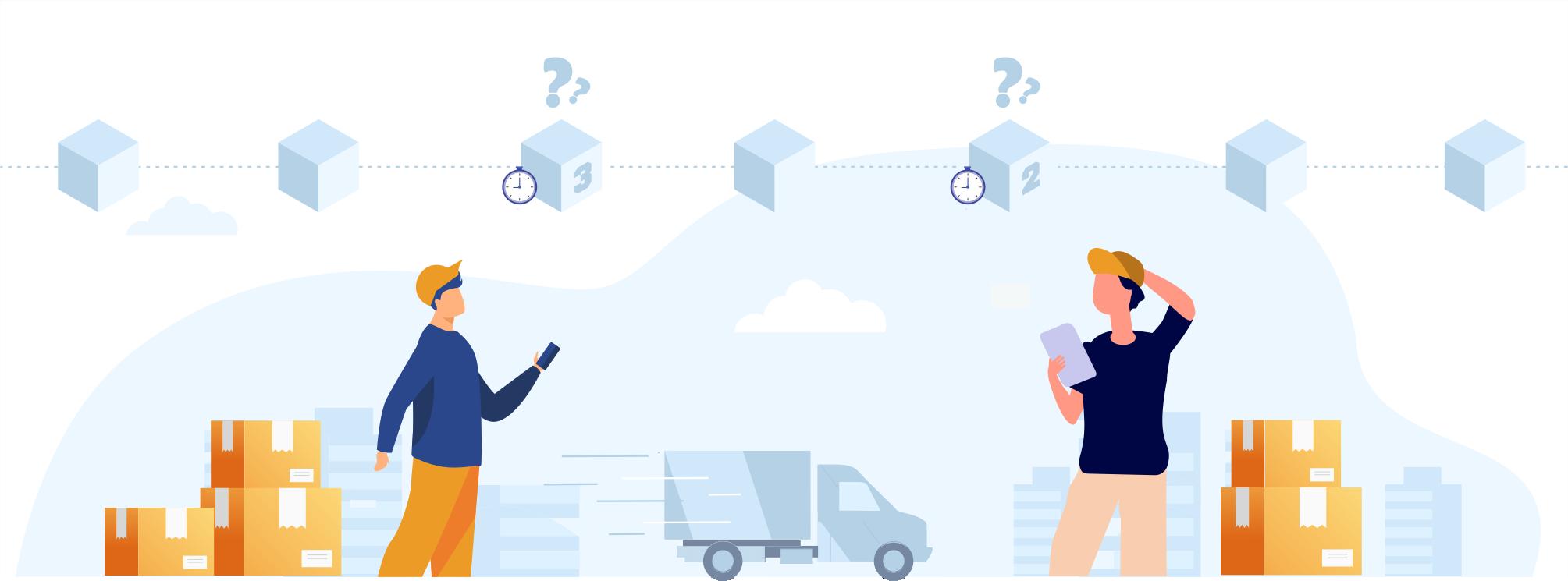 blockchain-supplychain-pallets-exchange