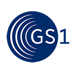 Gs1 Corporate logo