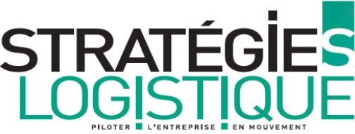 Strategies Logistiques logo