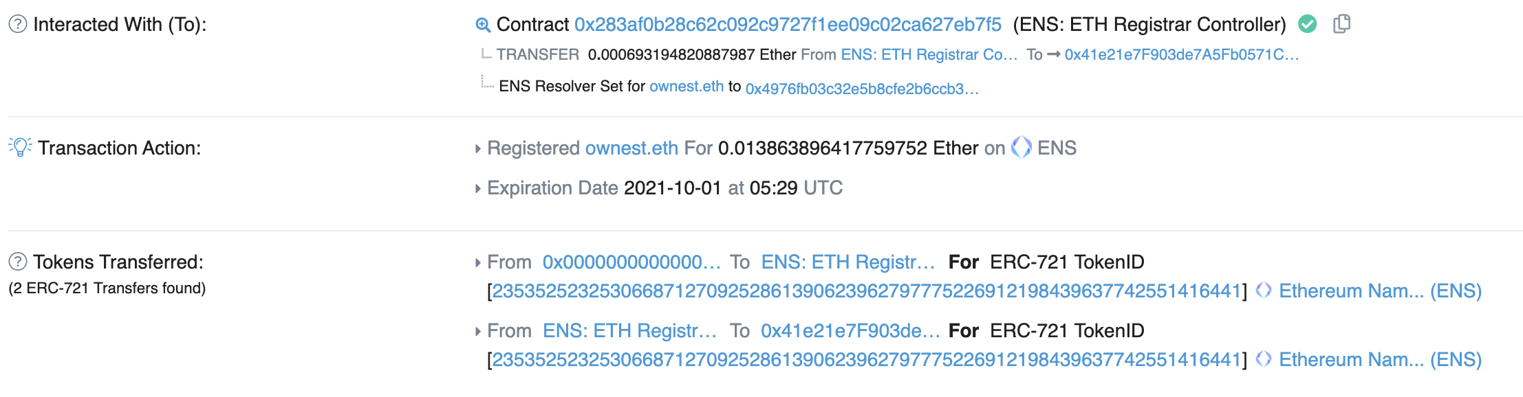 nft-token-specs-ERC720