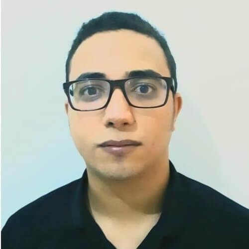 Amir Aloui