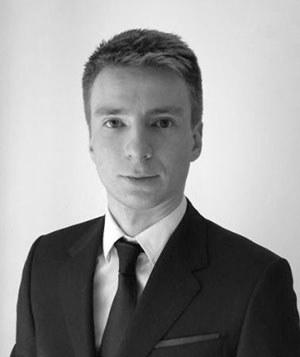 Arnaud Grisard