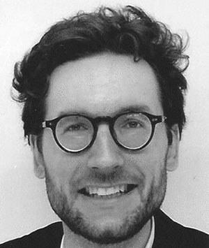 Victor Gosselin