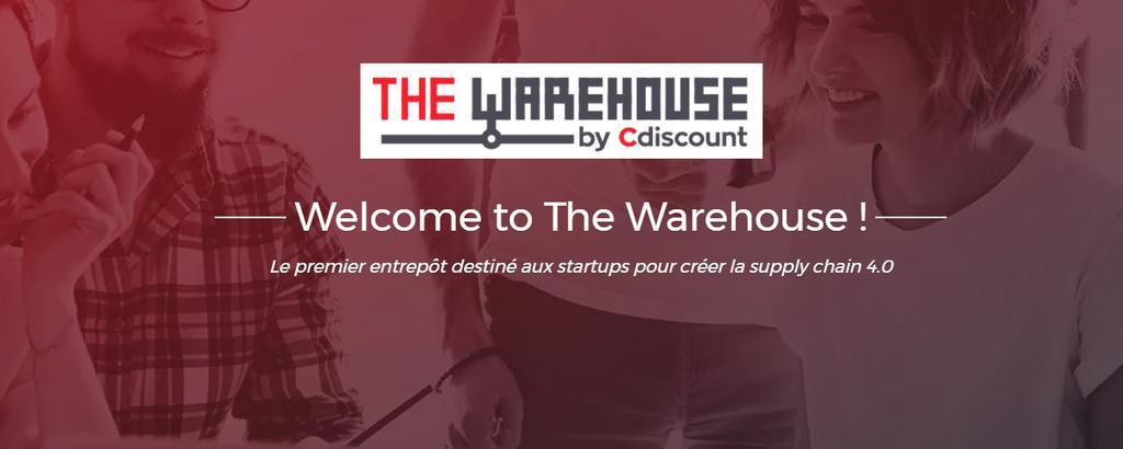 Warehouse_bycdiscount